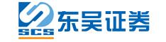 东吴证券招聘――高级财富顾问