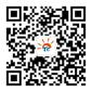 乐虎手机官网市瑞福尔人力资源服务有限公司人事代理服务