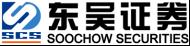 东吴证券股份有限公司太仓分公司招聘启事