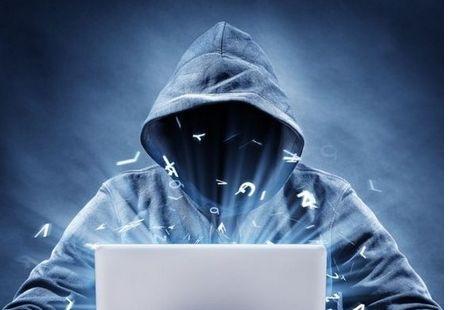 比特币勒索病毒微软全套补丁下载