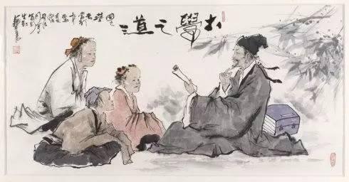 2017太仓毕业生找工作,7月15日到太仓明德高中