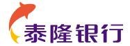 浙江泰隆商业银行太仓支行招聘简章