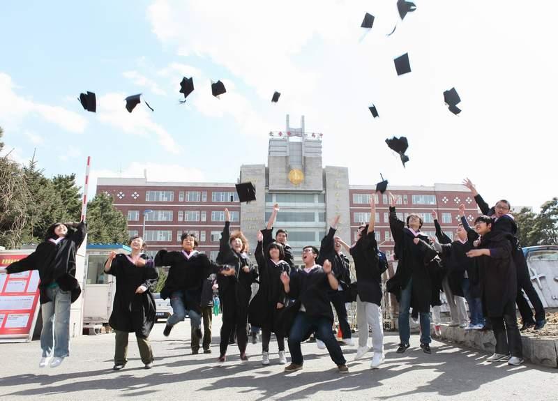 太仓毕业生就业流程指南(2018年)