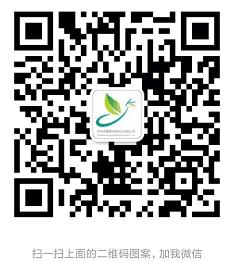 <a href='/dwxx_21612.html' target='_blank'>苏州优聚源环保科技有限公司</a>