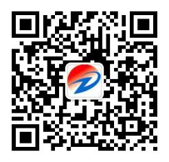 太仓鑫海港口开发有限公司招聘简章