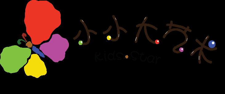 KIDSSTAR小小艺术招聘简章