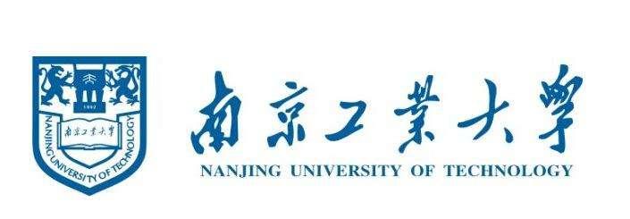 南京工业大学机械