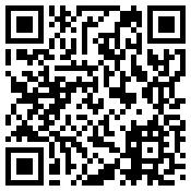 关于开展2019年太仓市网络编辑(网页制作)、咖啡师培训报名的通知