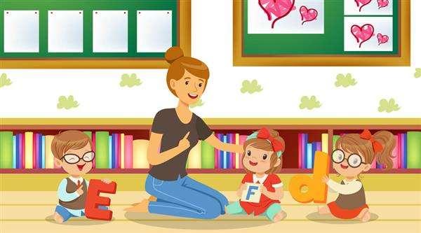 2020年太仓市公开招聘备案制幼儿园教师简章