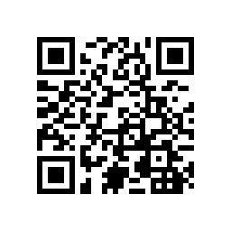 乐虎手机官网农村商业银行小微金融事业部客户经理助理乐虎官方app下载简章