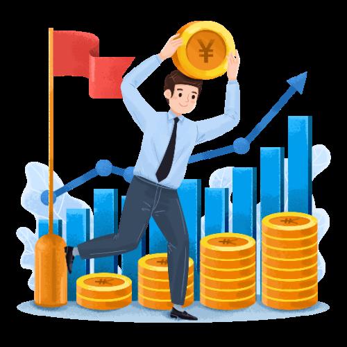 太仓2021年8月1日起最低基本工资调整为2280元